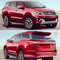 2016-Toyota-Fortuner