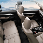 2016-Toyota-Hilux-Revo-Double-Cab-Seating