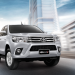 2016-Toyota-Hilux-Revo-Single-Cab-front