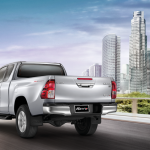 2016-Toyota-Hilux-Revo-Single-Cab-rear