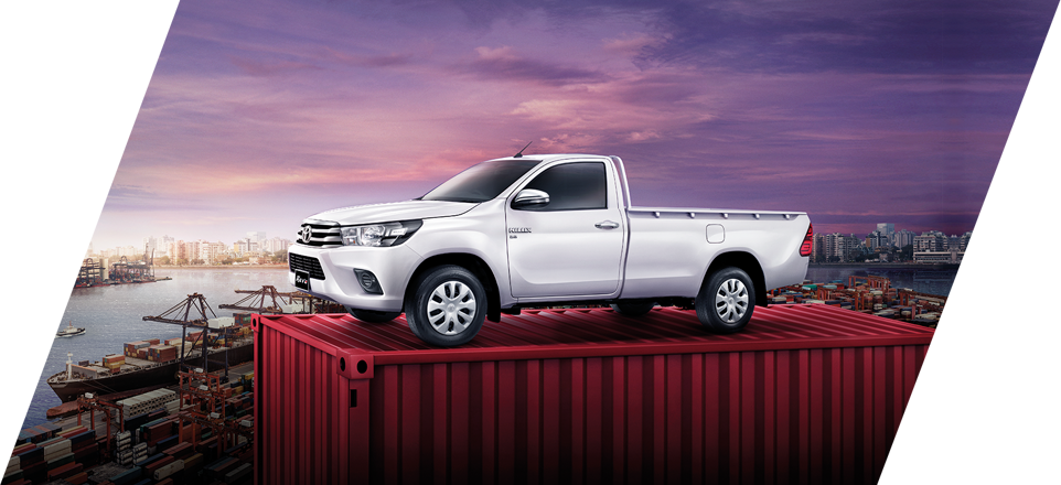 2016-Toyota-Hilux-Revo-Single-Cab