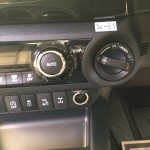 2016-Toyota-Hilux-Revo-climate-control