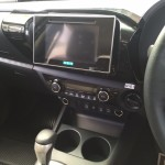 2016-Toyota-Hilux-Revo-dvd-player