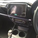 2016-Toyota-Hilux-Revo-dvd-player