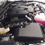 2016-Toyota-Hilux-Revo-engine