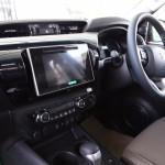 2016-Toyota-Hilux-Revo-interior-front