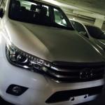 2016-Toyota-Hilux-Revo-white-front