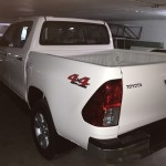 2016-Toyota-Hilux-Revo-white-rear