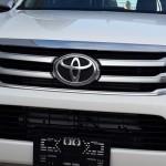 2016-Toyota-Revo-White-DC-front-closeup