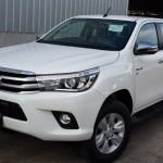 2016-Toyota-Revo-White-DC-front-side