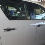 2016-Toyota-Revo-White-front-cabin