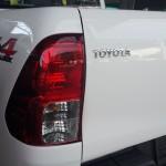 2016-Toyota-Revo-White-rear-light-left