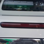 2016-Toyota-Revo-White-rear-stop-light