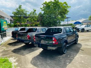 2021-Rocco-double-cab-green-multiple