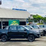 2021-Rocco-double-cab-green-multiple-front3